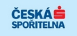 Česká Spořitelna a.s.